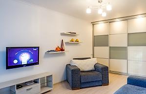 Luxury apartment, Un chambre, 004