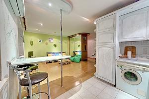 Excellent apartment near Lvivska square, Zweizimmerwohnung, 004