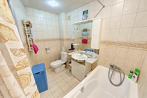Excellent apartment near Lvivska square, Zweizimmerwohnung, 006