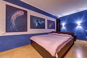 Excellent apartment near Lvivska square, Zweizimmerwohnung, 003
