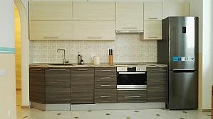 New modern premium class apartment, Un chambre, 004
