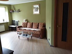 Cozy apartment in the center, Un chambre, 002