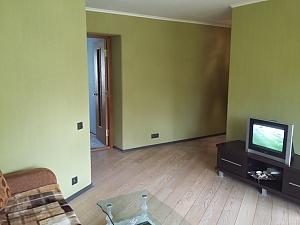 Cozy apartment in the center, Un chambre, 003