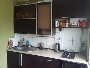 Cozy apartment in the center, Un chambre, 004