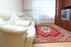 Велика квартира у Вінниці, 2-кімнатна, 004