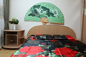 Велика квартира у Вінниці, 2-кімнатна, 014