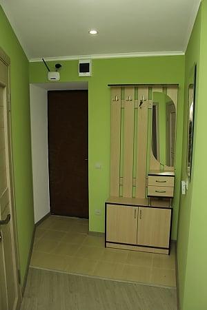 Luxury apartment in Cherkassy, Monolocale, 003