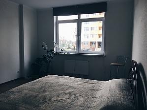 Spacious apartment, Studio, 001