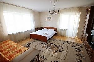 Apartment on Zoloti Vorota, Monolocale, 002