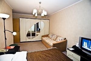 Excellent business class apartment, Monolocale, 003