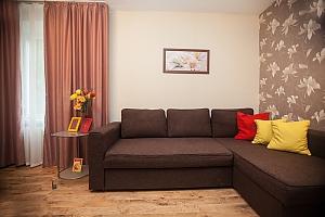 Comfort standard-class apartment, Studio, 002
