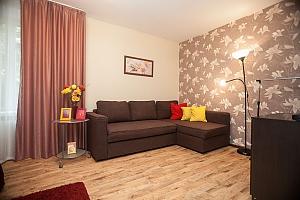 Comfort standard-class apartment, Studio, 004