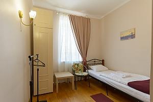 Garden Hostel, Studio, 001