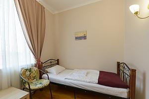 Garden Hostel, 1-кімнатна, 002