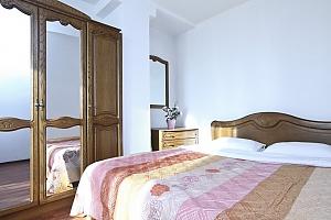 Wonderful business class apartment, Studio, 001