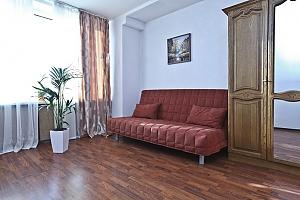 Wonderful business class apartment, Studio, 003