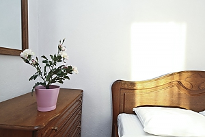 Wonderful business class apartment, Studio, 004