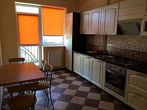 Beautiful apartment in Uzhgorod, Studio, 004