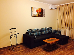 Beautiful apartment for 2 guests, Studio, 006