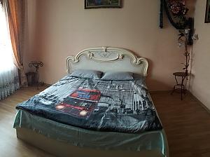 VIP апартаменты во Львове, 2х-комнатная, 002
