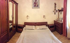 VIP апартаменты во Львове, 2х-комнатная, 003