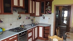VIP апартаменты во Львове, 2х-комнатная, 004
