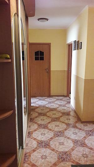 VIP апартаменты во Львове, 2х-комнатная, 009