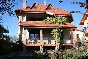 Будинок для сім