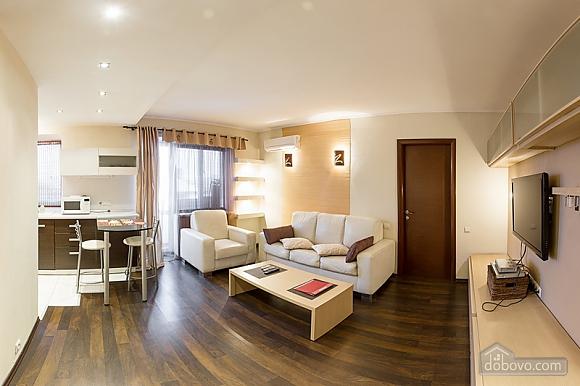 Квартира на Лесі Українки, 2-кімнатна (46080), 001
