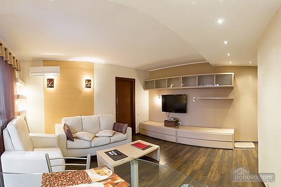 Квартира на Лесі Українки, 2-кімнатна (46080), 002