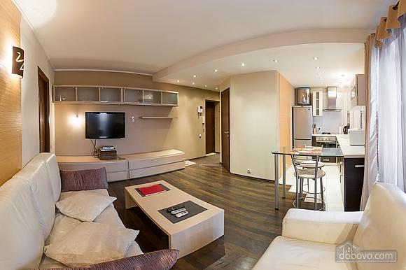 Квартира на Лесі Українки, 2-кімнатна (46080), 003