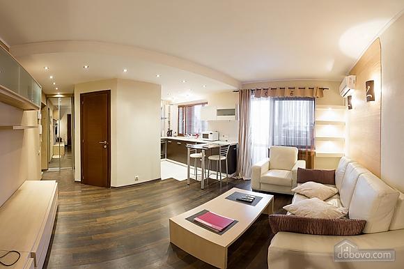 Квартира на Лесі Українки, 2-кімнатна (46080), 004