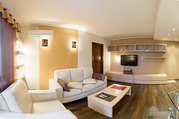 Квартира на Лесі Українки, 2-кімнатна (46080), 005