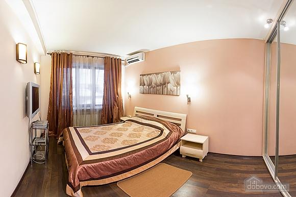 Квартира на Лесі Українки, 2-кімнатна (46080), 008