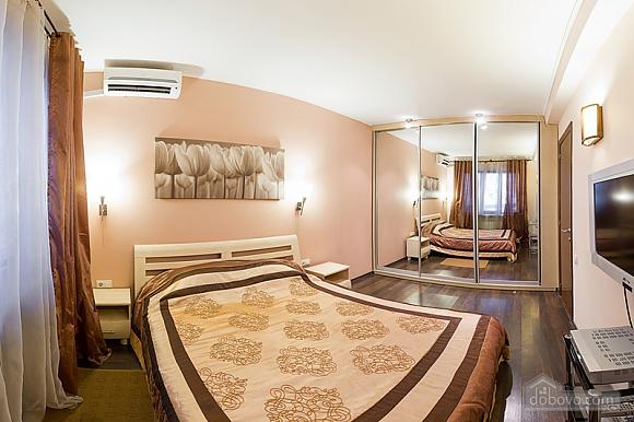 Квартира на Лесі Українки, 2-кімнатна (46080), 009