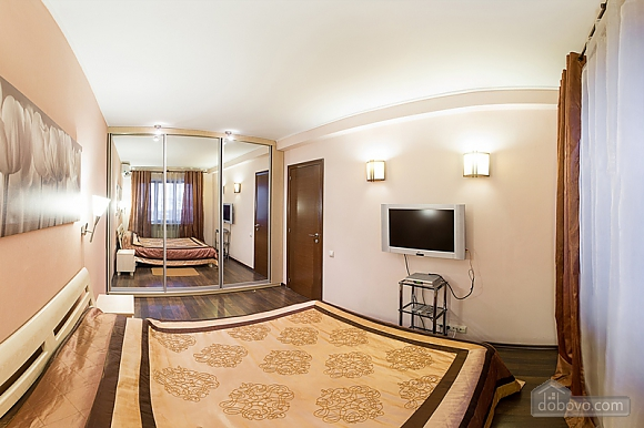 Квартира на Лесі Українки, 2-кімнатна (46080), 010