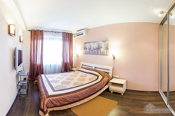 Квартира на Лесі Українки, 2-кімнатна (46080), 012