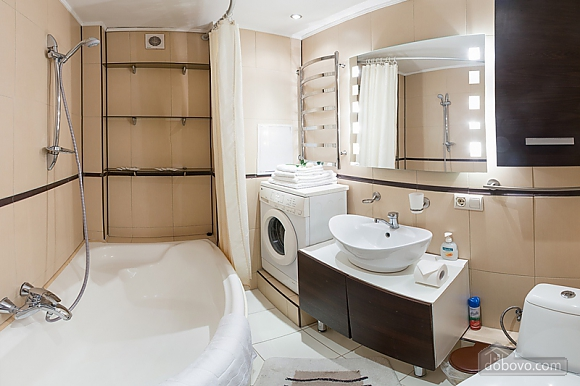 Квартира на Лесі Українки, 2-кімнатна (46080), 014