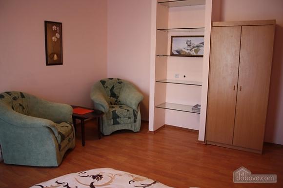 10 Костьольна, 1-кімнатна (23630), 003