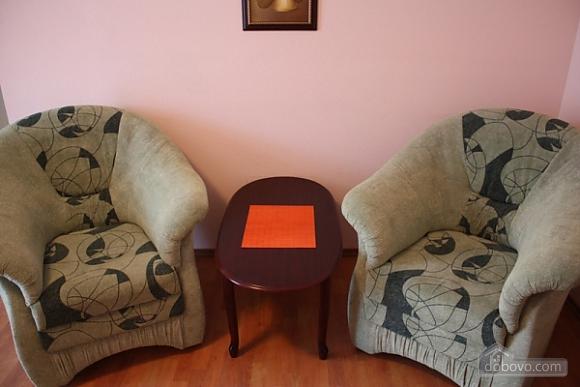 10 Костьольна, 1-кімнатна (23630), 004