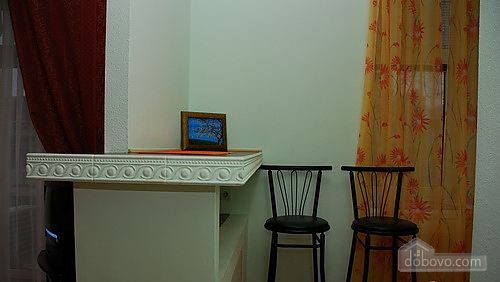 10 Kostelnaja, Studio (23630), 005