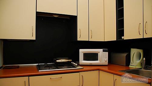 10 Костьольна, 1-кімнатна (23630), 007