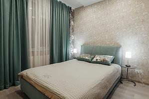 5a Haharina, Zweizimmerwohnung, 001