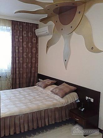 2 Gospitalnaja, Zweizimmerwohnung (24091), 001