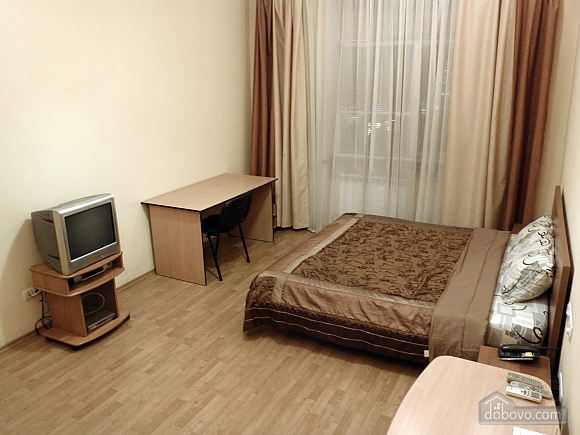24 Velyka Vasylkivska, Studio (46673), 002