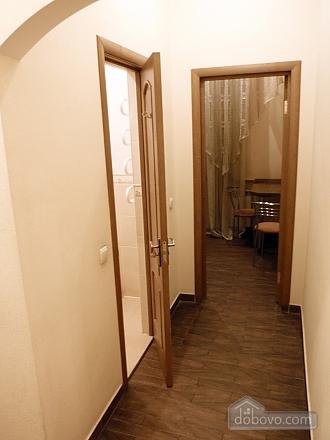 24 Velyka Vasylkivska, Studio (46673), 006