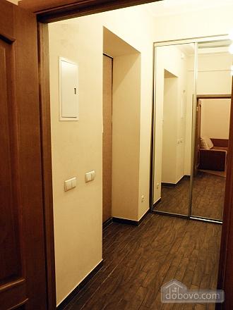 24 Velyka Vasylkivska, Studio (46673), 008