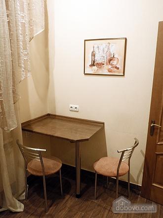 24 Velyka Vasylkivska, Studio (46673), 009