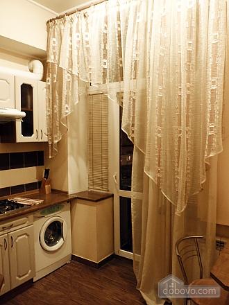 24 Velyka Vasylkivska, Studio (46673), 010