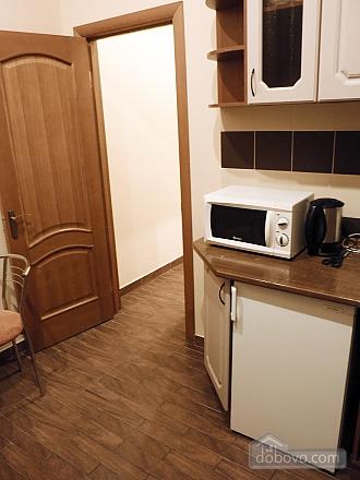 24 Velyka Vasylkivska, Studio (46673), 011